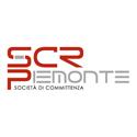 Scr Piemonte